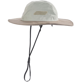 Outdoor Research Seattle Sombrero khaki/java